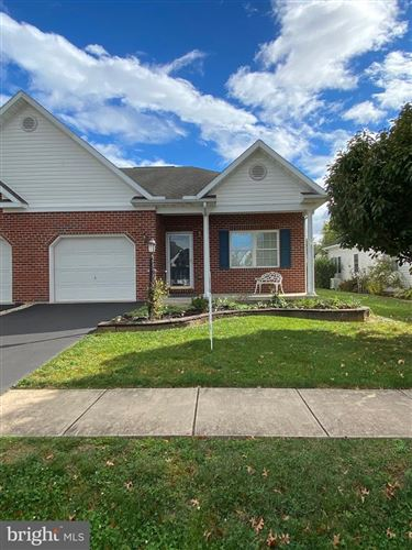 Photo of 14247 SHELBY CIR, HAGERSTOWN, MD 21740 (MLS # MDWA2002966)
