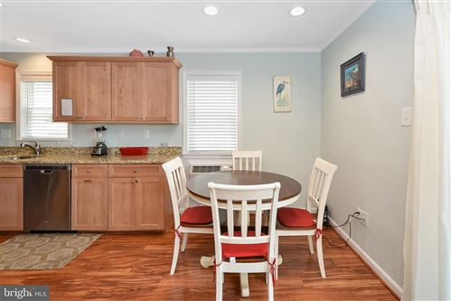 Tiny photo for 12806 ASSAWOMAN DR #2S, OCEAN CITY, MD 21842 (MLS # MDWO113966)