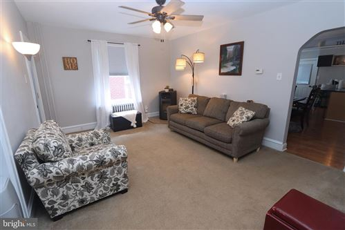 Tiny photo for 187 W RELIANCE RD, TELFORD, PA 18969 (MLS # PAMC2008966)