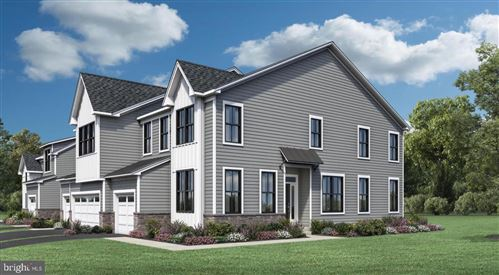Photo of 65 UMBRELL DR. #LOT 41, EAGLEVILLE, PA 19403 (MLS # PAMC683966)