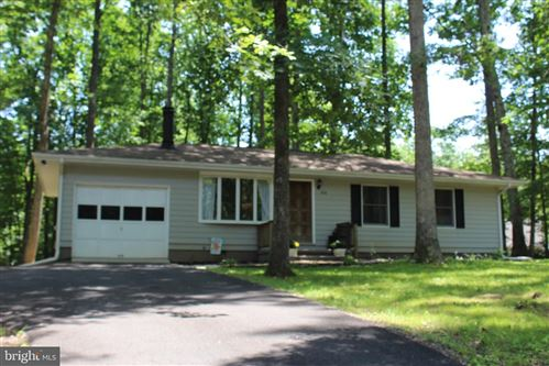 Photo of 104 EDGEMONT LN, LOCUST GROVE, VA 22508 (MLS # VAOR136966)