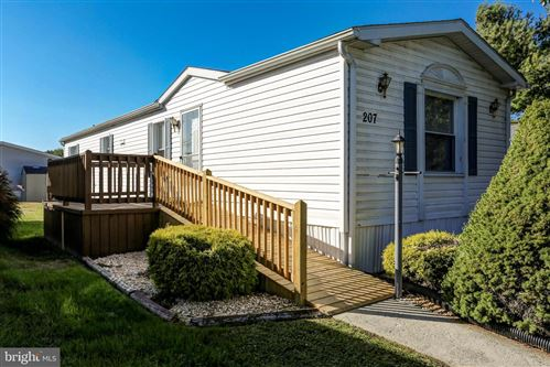 Photo of 207 SILVER WIND CT N, LANCASTER, PA 17603 (MLS # PALA141968)