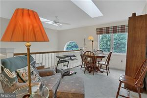 Tiny photo for 2639 FAIRWAY DR, YORK, PA 17402 (MLS # PAYK120968)