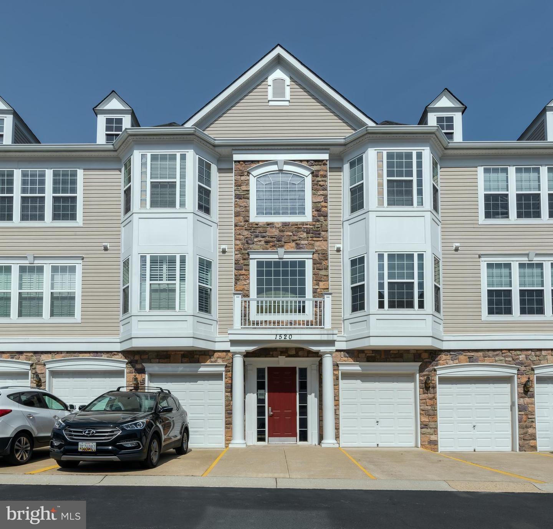 1520 ENYART WAY #11-304, Annapolis, MD 21409 - MLS#: MDAA465968