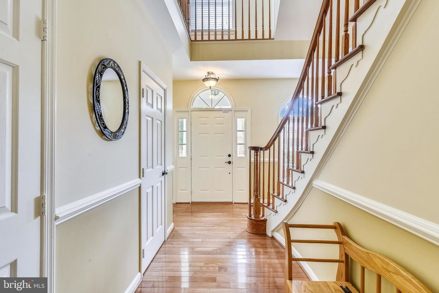 Photo of 20752 SNOWPINE PL, ASHBURN, VA 20147 (MLS # VALO419968)