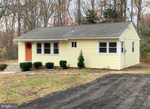 Photo of 494 ROUND UP RD, LUSBY, MD 20657 (MLS # MDCA179970)