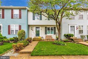 Photo of 1473 DOCKSIDE CT, FREDERICK, MD 21701 (MLS # MDFR244970)