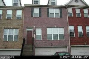 Photo of 449 WINDING ROSE DR, ROCKVILLE, MD 20850 (MLS # MDMC665970)