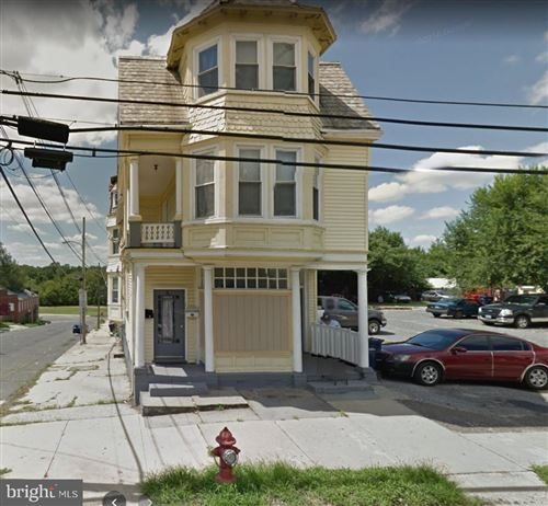 Photo of 176-8 N LAUREL ST, BRIDGETON, NJ 08302 (MLS # NJCB129970)