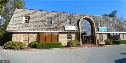Photo of 845 SILVER SPRING PLAZA #SUITE F, LANCASTER, PA 17601 (MLS # PALA2001970)