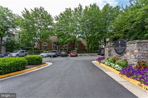 Photo of 1535 LINCOLN WAY #101, MCLEAN, VA 22102 (MLS # VAFX1083970)