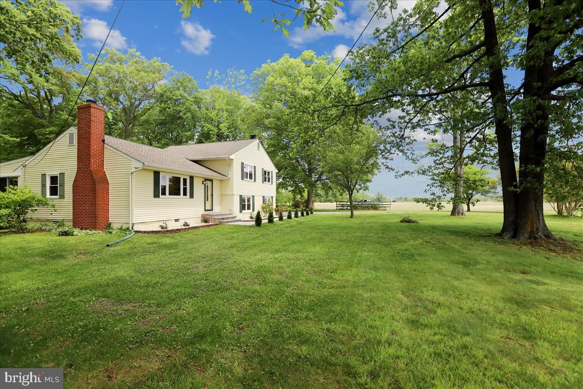 Photo of 2321 4H PARK RD, CENTREVILLE, MD 21617 (MLS # MDQA143970)