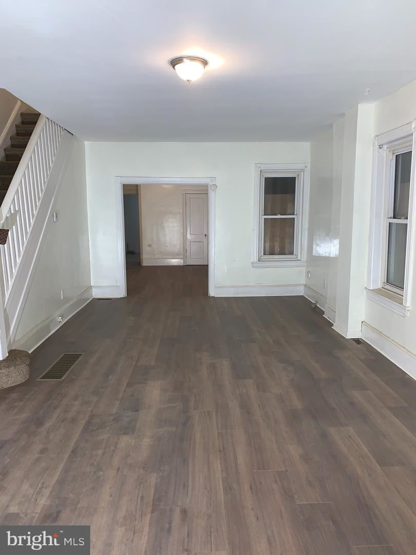 Photo of 5 E 21ST ST, CHESTER, PA 19013 (MLS # PADE2009970)