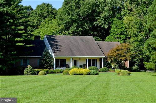 Photo of 28001 SOUTHSIDE ISLAND CREEK RD, TRAPPE, MD 21673 (MLS # 1000328972)