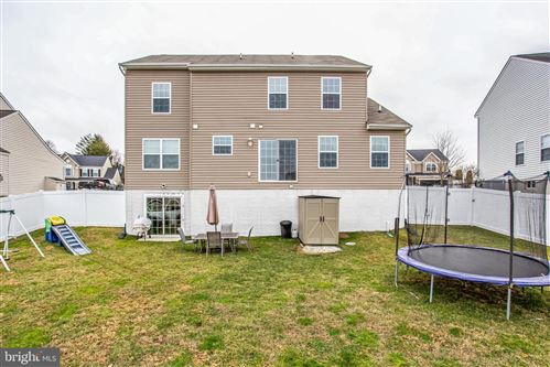 Tiny photo for 888 OXFORD LN, HAMPSTEAD, MD 21074 (MLS # MDCR193972)