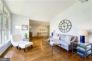 Photo of 101 BLUFF TER, SILVER SPRING, MD 20902 (MLS # MDMC659972)
