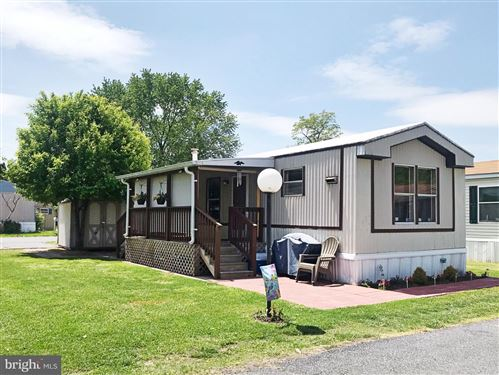Photo of 143 PARK DR, MIDDLETOWN, PA 17057 (MLS # PADA121972)