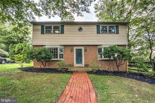 Photo of 56 NORTHVIEW DR, LANCASTER, PA 17601 (MLS # PALA167972)