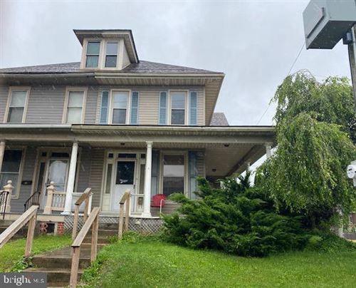 Photo of 300 E JACKSON ST, NEW HOLLAND, PA 17557 (MLS # PALA183972)
