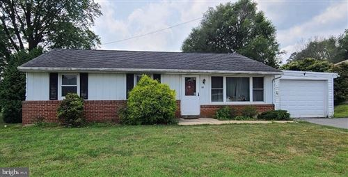 Photo of 151 PARKVIEW HEIGHTS RD, EPHRATA, PA 17522 (MLS # PALA2005972)