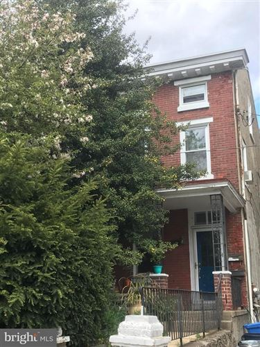 Photo of 7813 GERMANTOWN AVE, PHILADELPHIA, PA 19118 (MLS # PAPH1010972)