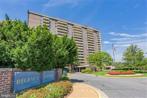 Photo of 1800 OLD MEADOW RD #1422, MCLEAN, VA 22102 (MLS # VAFX1084972)
