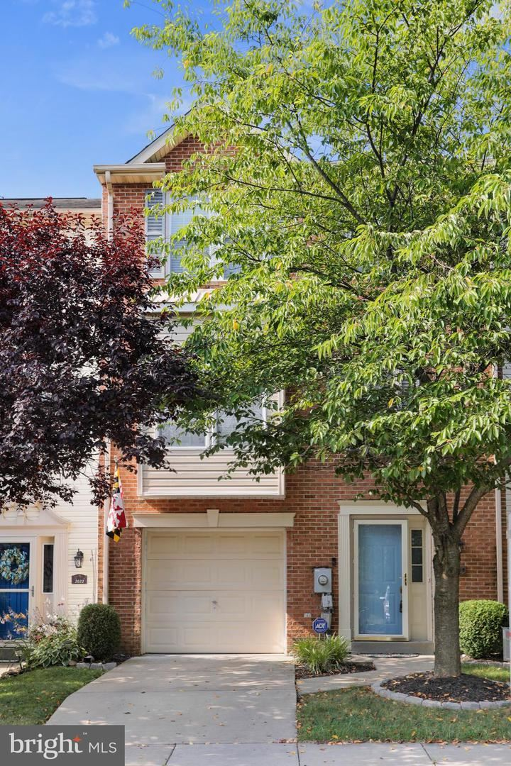 Photo of 2020 MALVERN WAY, FREDERICK, MD 21702 (MLS # MDFR266972)