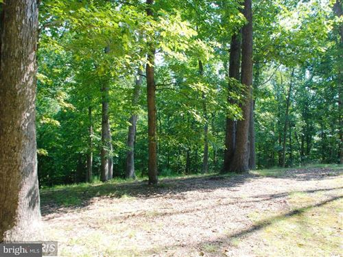 Photo of 11013 RIVERWOOD DR, POTOMAC, MD 20854 (MLS # 1000146974)