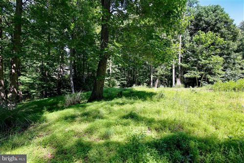 Tiny photo for 11013 RIVERWOOD DR, ROCKVILLE, MD 20854 (MLS # 1000146974)