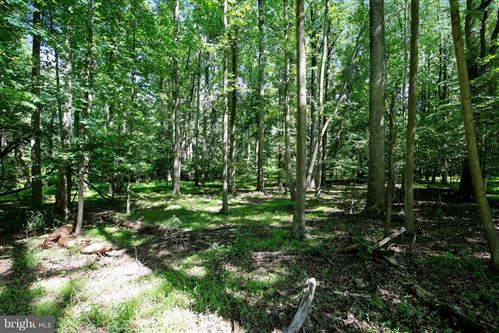 Tiny photo for 11013 RIVERWOOD DR, POTOMAC, MD 20854 (MLS # 1000146974)