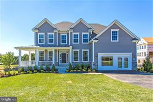Photo of 2112 GABLE DR, JESSUP, MD 20794 (MLS # 1009949974)