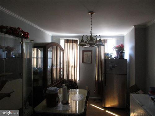 Tiny photo for 2121 PRESBURY ST, BALTIMORE, MD 21217 (MLS # MDBA546974)