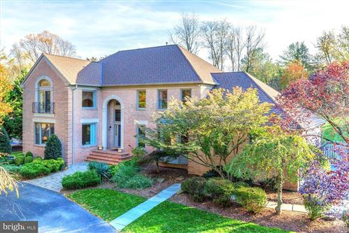 Photo of 10004 APPLE HILL CT, POTOMAC, MD 20854 (MLS # MDMC685974)