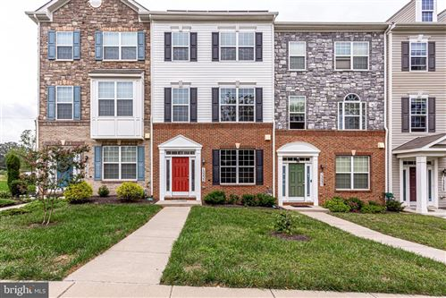 Photo of 13233 GUILFORD RUN LN, SILVER SPRING, MD 20904 (MLS # MDMC724974)