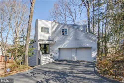 Photo of 2258 COMPASS POINT LN, RESTON, VA 20191 (MLS # VAFX1113974)