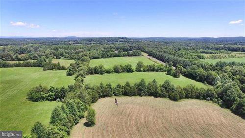 Photo of 0 WEYBURN FARM RD, GORDONSVILLE, VA 22942 (MLS # VAOR136974)