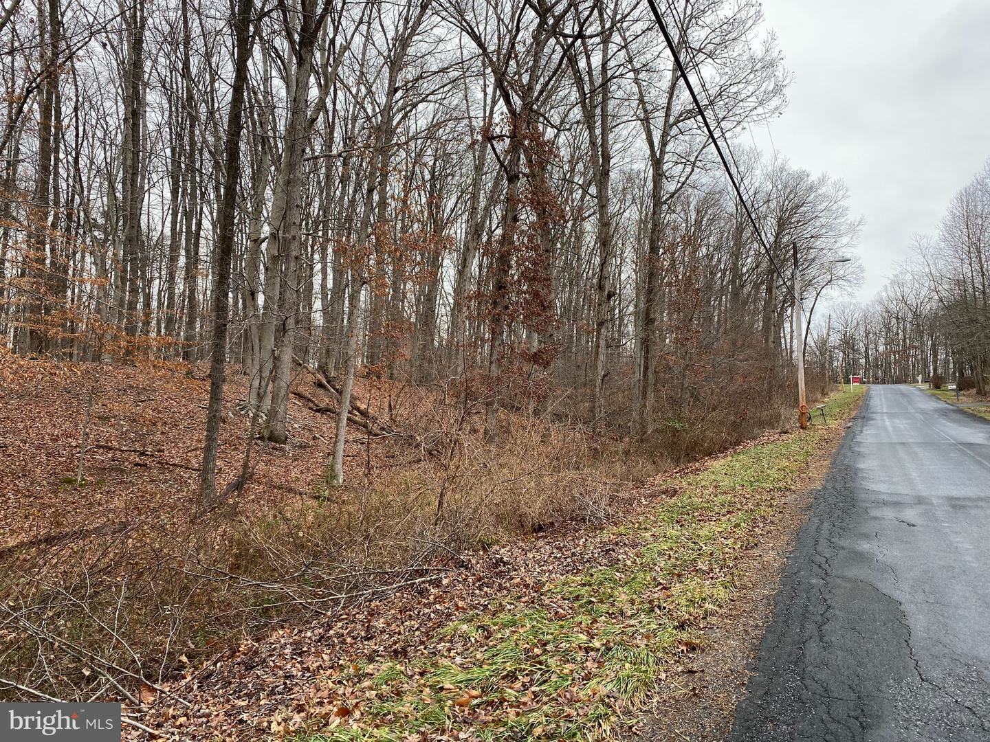 Photo of CATTAIL RD, POOLESVILLE, MD 20837 (MLS # MDMC739974)