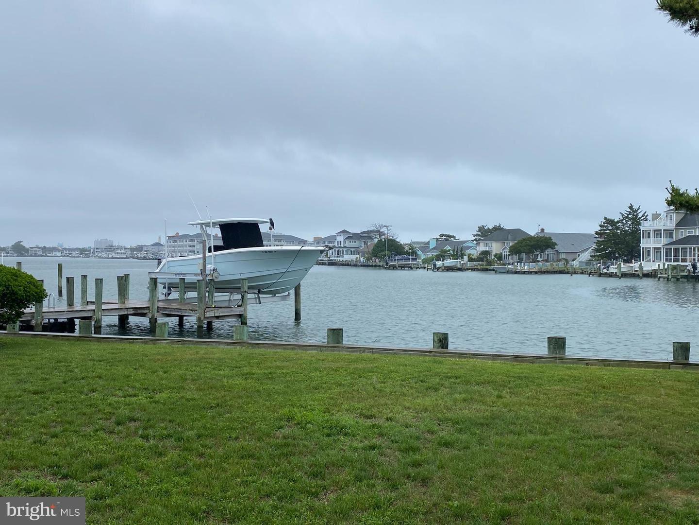 Photo of 1530 N TEAL DR N, OCEAN CITY, MD 21842 (MLS # MDWO122974)