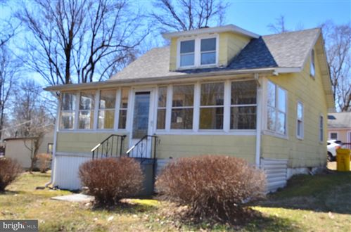 Photo of 4344 LANSDALE RD, HARWOOD, MD 20776 (MLS # MDAA456976)