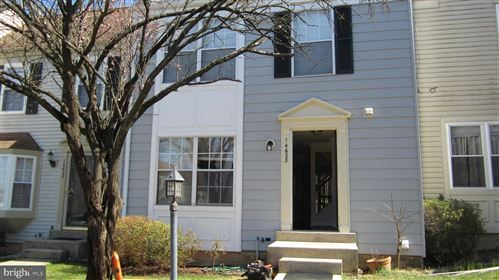 Photo of 14623 DEVEREAUX TER, NORTH POTOMAC, MD 20878 (MLS # MDMC650976)