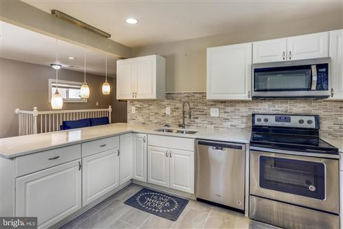 Photo of 1114 CLOVIS AVE, CAPITOL HEIGHTS, MD 20743 (MLS # MDPG2012976)