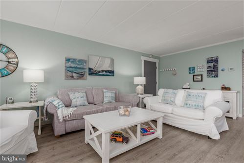 Tiny photo for 210 WORCESTER ST #305, OCEAN CITY, MD 21842 (MLS # MDWO112976)