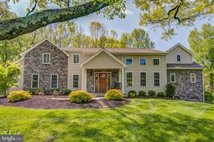 Photo of 823 FOREST LN, MALVERN, PA 19355 (MLS # PACT477976)