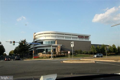 Tiny photo for 44738 TIVERTON SQ, ASHBURN, VA 20147 (MLS # VALO423976)