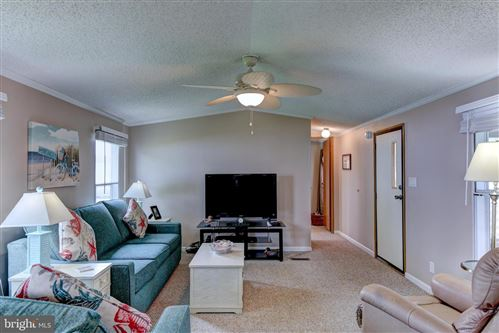 Tiny photo for 37077 SUGAR HILL WAY, SELBYVILLE, DE 19975 (MLS # DESU160978)