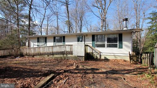 Photo of 12572 SAGEBRUSH DR, LUSBY, MD 20657 (MLS # MDCA180978)