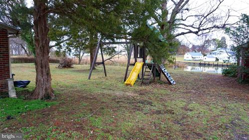 Tiny photo for 213 LINTHICUM DR, CAMBRIDGE, MD 21613 (MLS # MDDO124978)