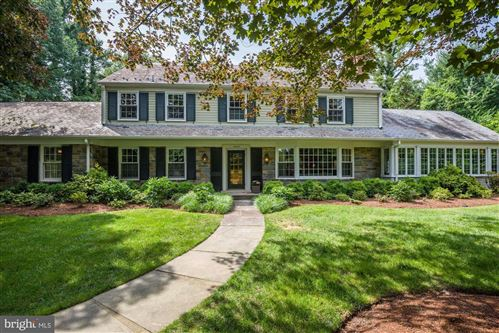 Photo of 9304 BELMART RD, POTOMAC, MD 20854 (MLS # MDMC704978)