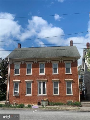 Photo of 9 W MAIN ST, CAMP HILL, PA 17011 (MLS # PACB133978)