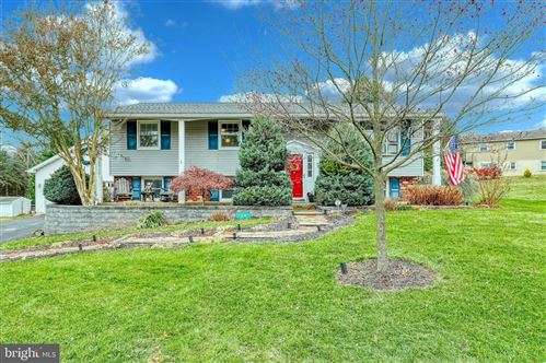 Photo of 29 INDEPENDENCE DR, NEW FREEDOM, PA 17349 (MLS # PAYK128978)